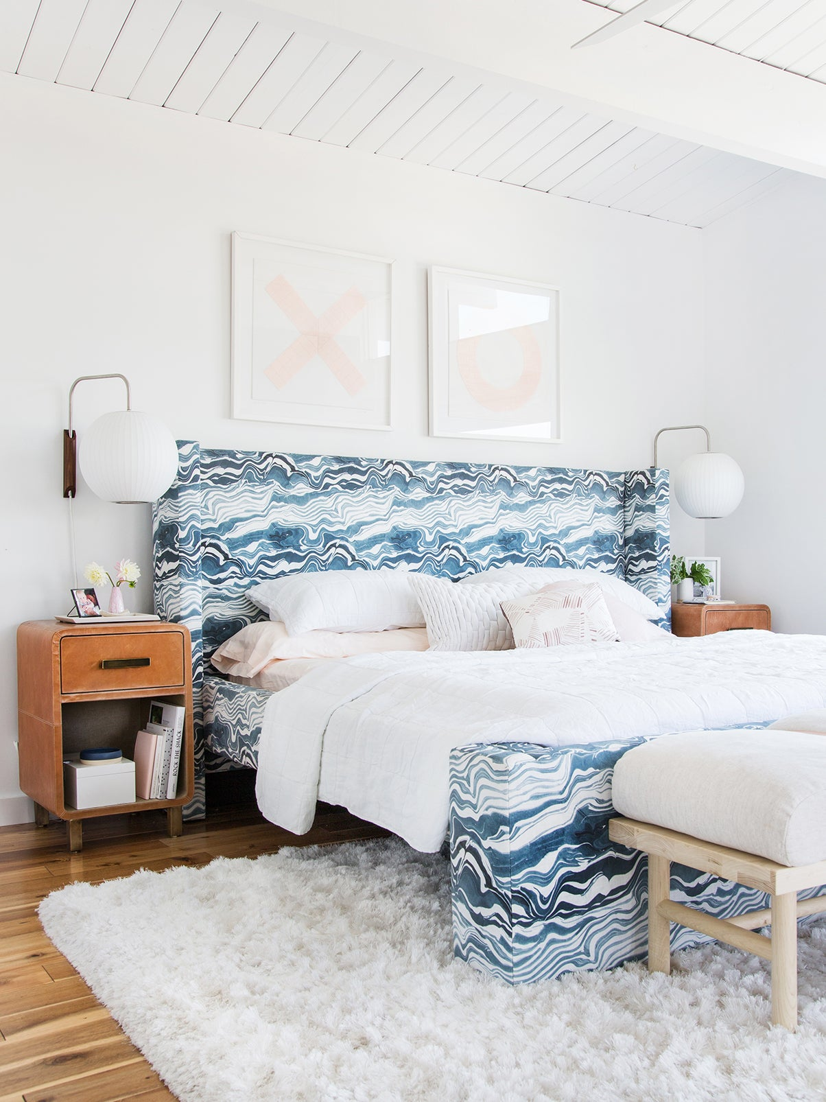 amazon-comforter-domino
