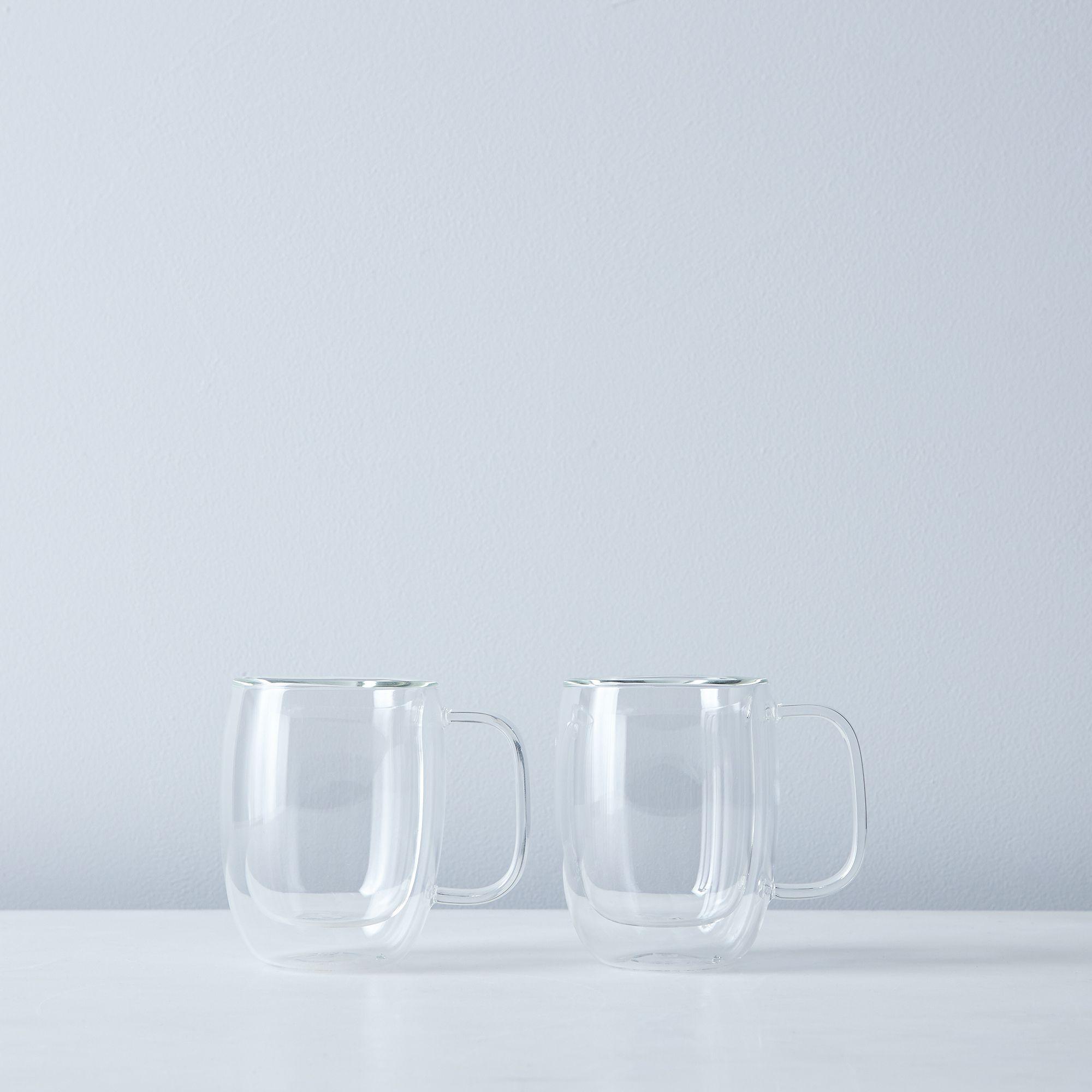 fdffbc36-9ae9-47b7-86d0-dec44e63347f–2016-0711_zwilling_sorrento-double-walled-mugs-with-handles_double_espresso_silo_rocky-luten_053