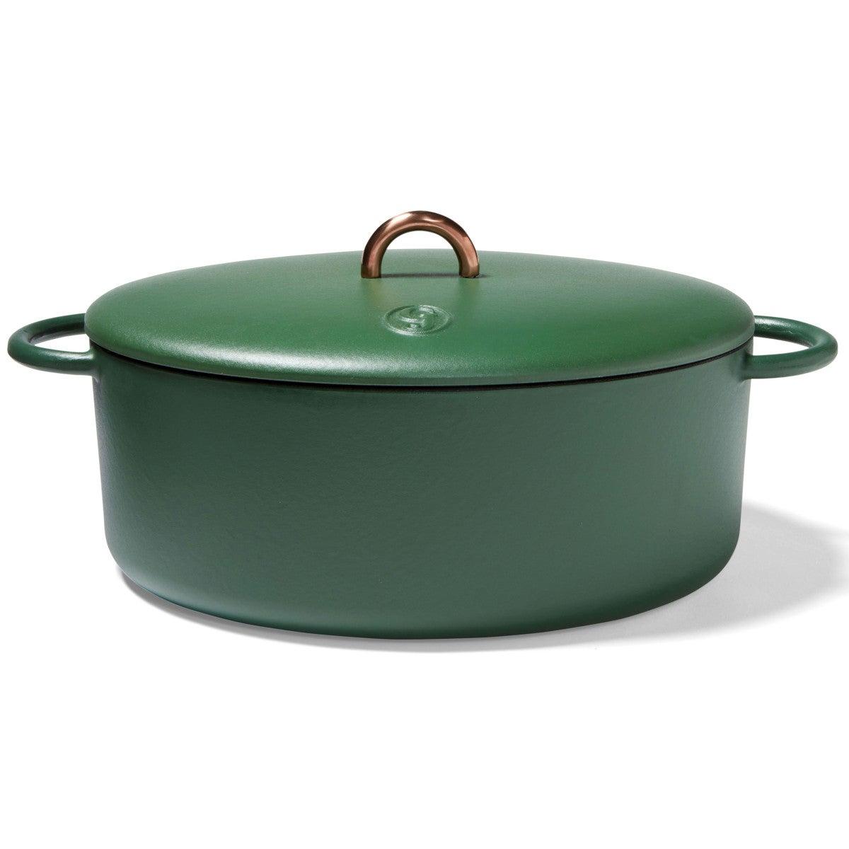 green-great-jones-dutchess-6cde72b0