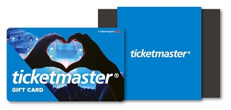 ticketmaster-giftcard-large
