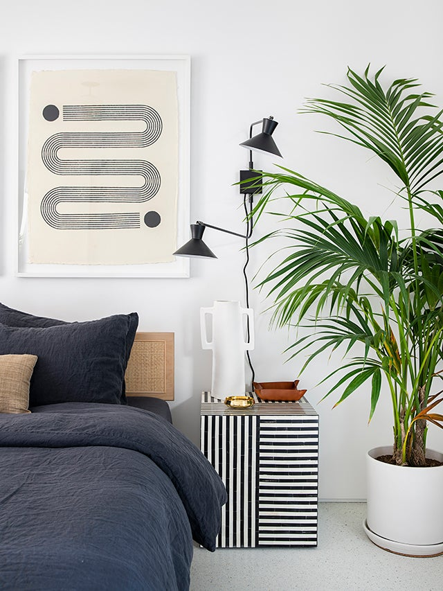 00-FEATURE-plant-stylist-tips-domino