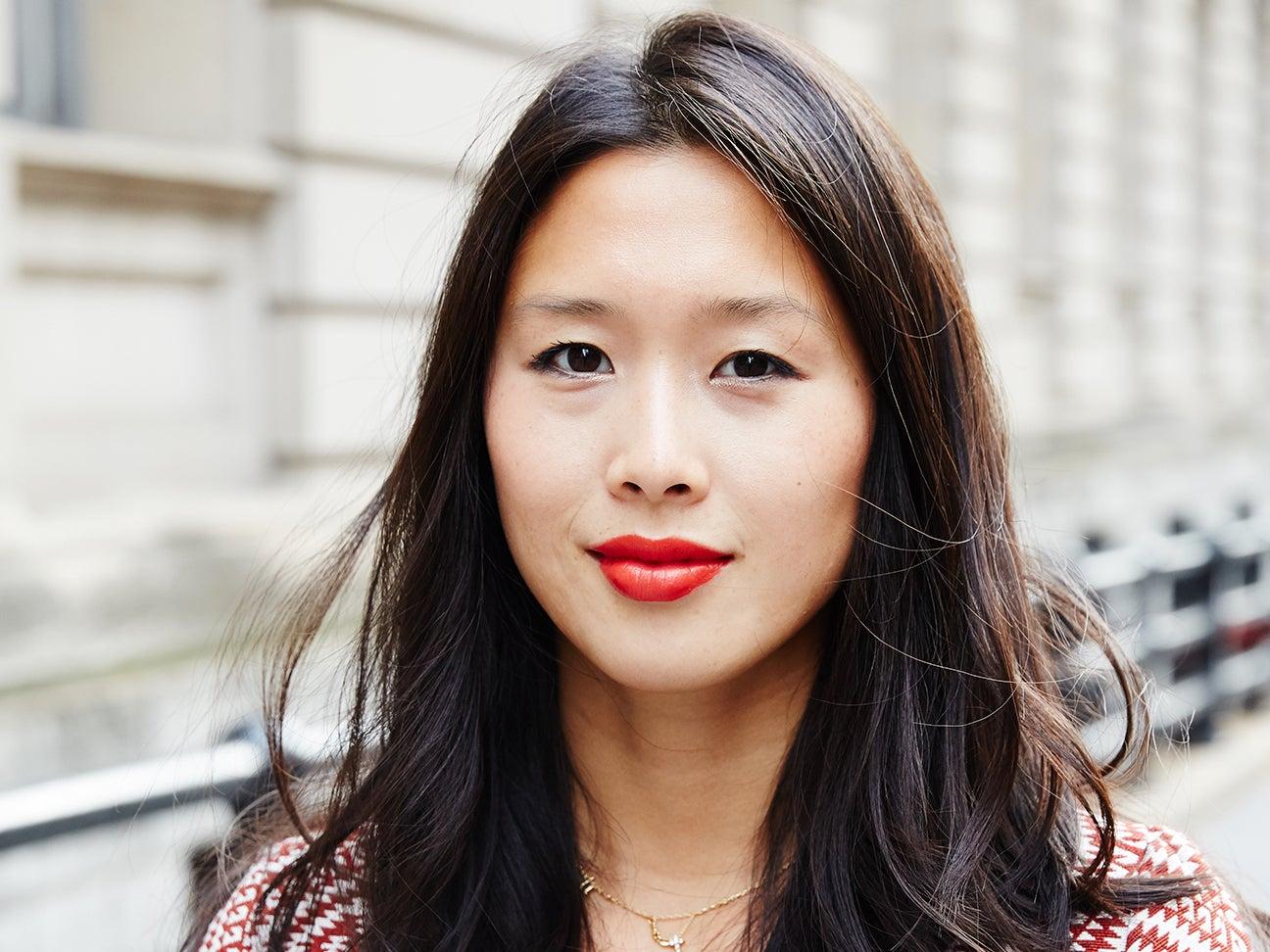 Hannah Cheng