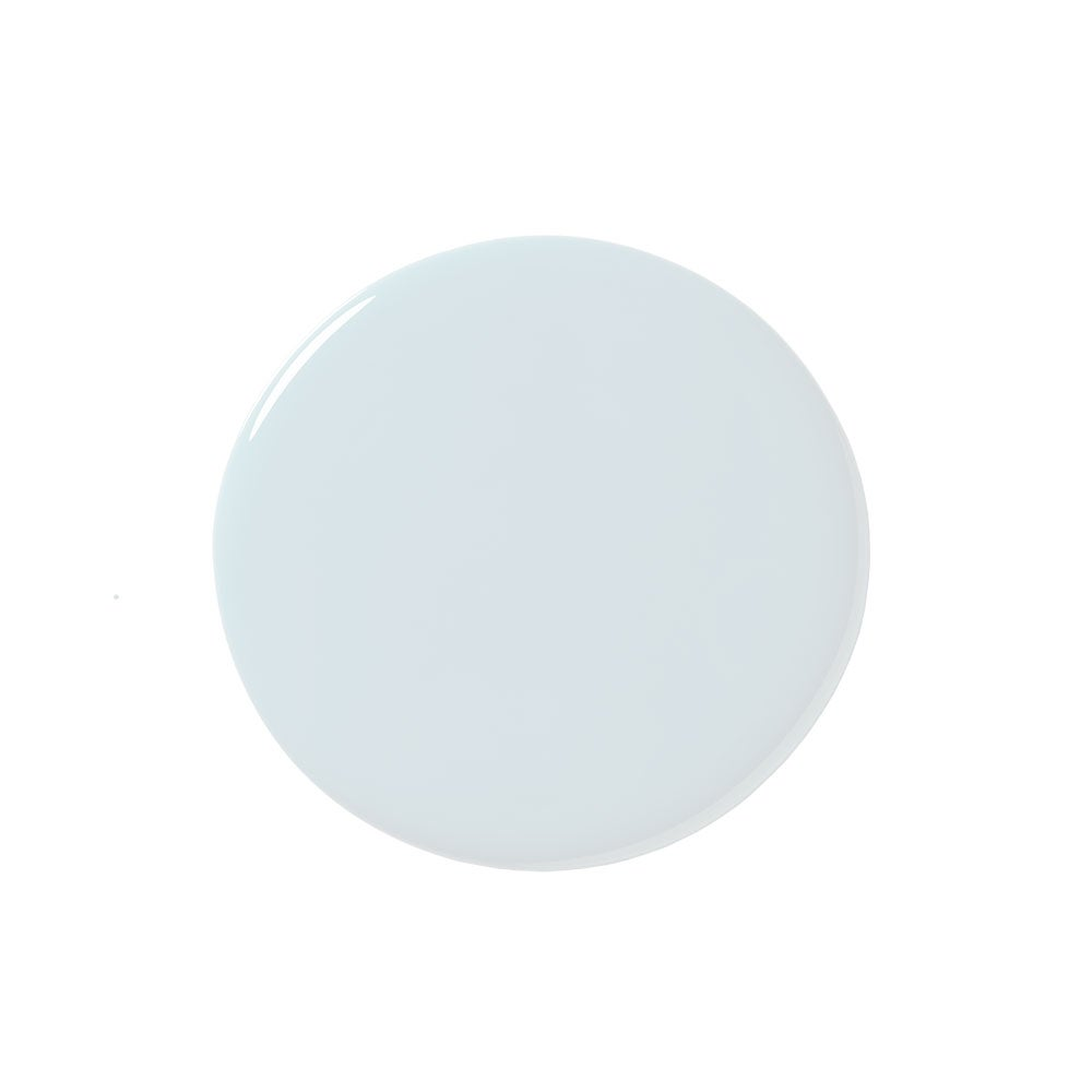 9 Paint Colors You'll Never Find in an Interior Designer's Home