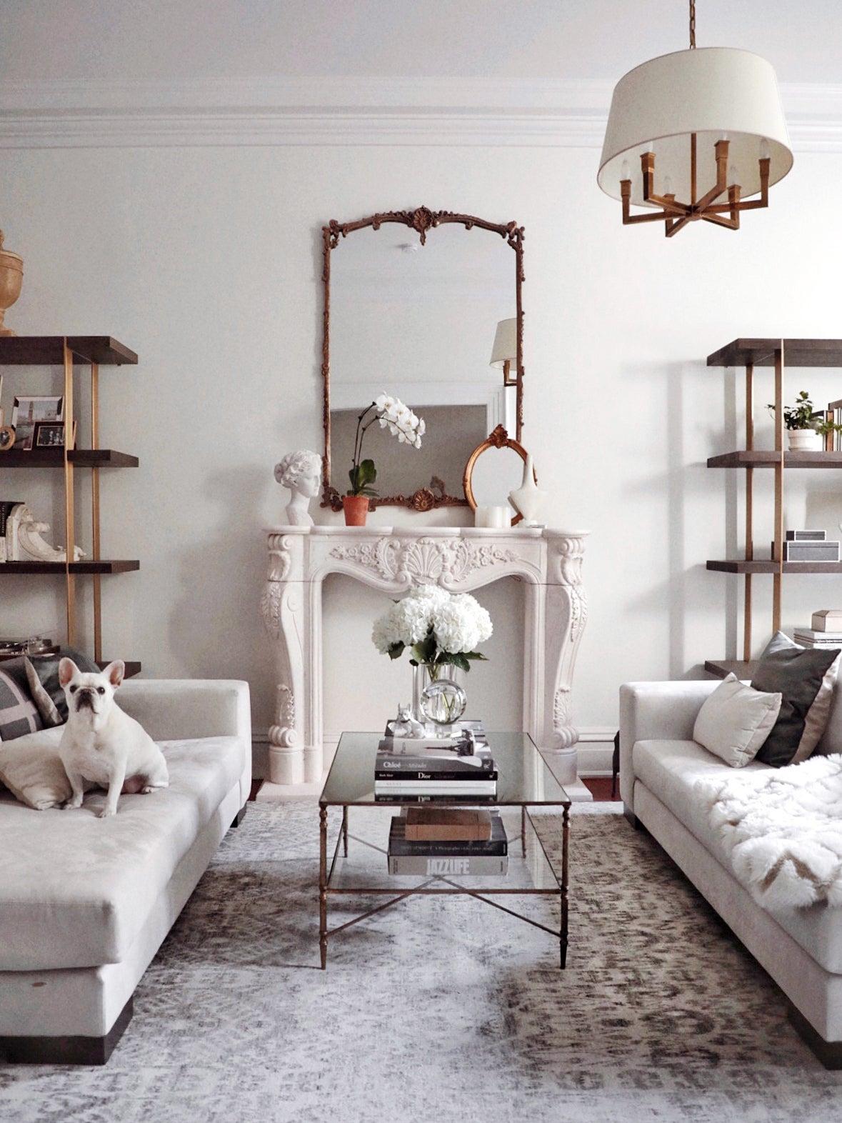 parisan-decor-mantel-living-room