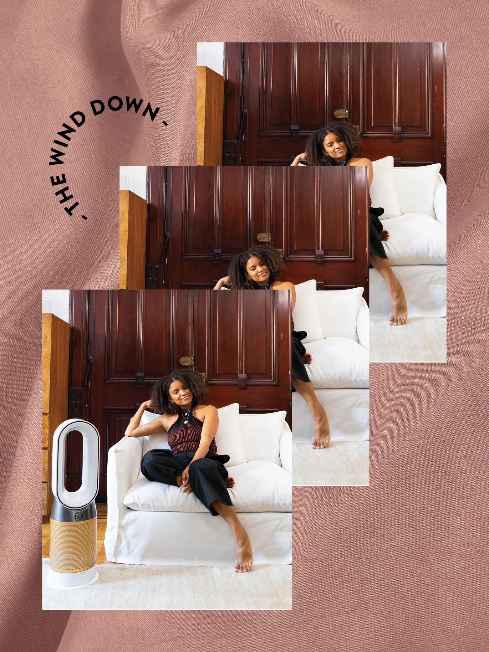 The_Wind_Down_Kai-hi-res