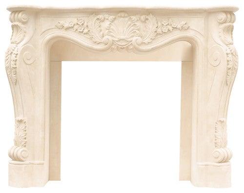 victorian-fireplace-mantels