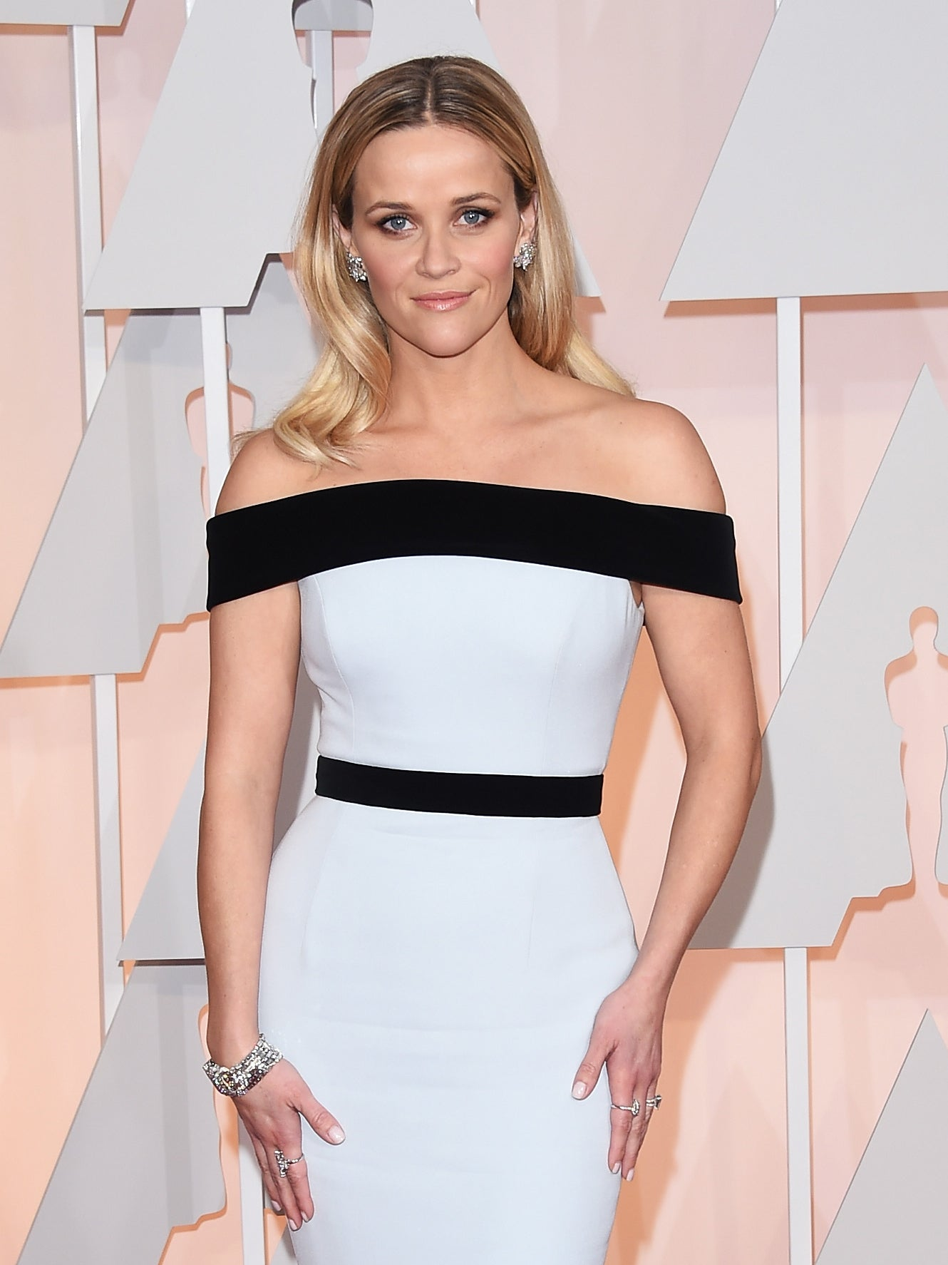 87th Annual Academy Awards – Arrivals