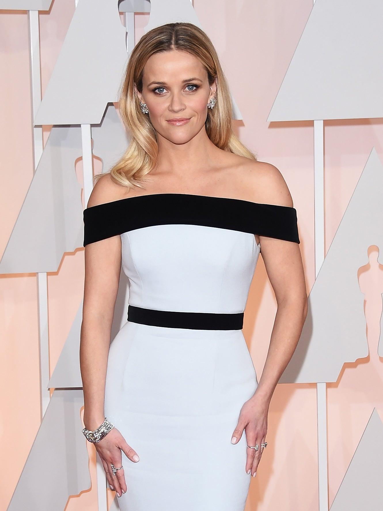 87th Annual Academy Awards – Arrivals