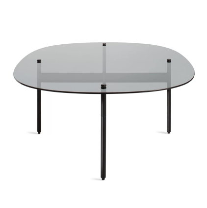 20 Cool (and Affordable) Coffee Tables That Only Look Expensive
