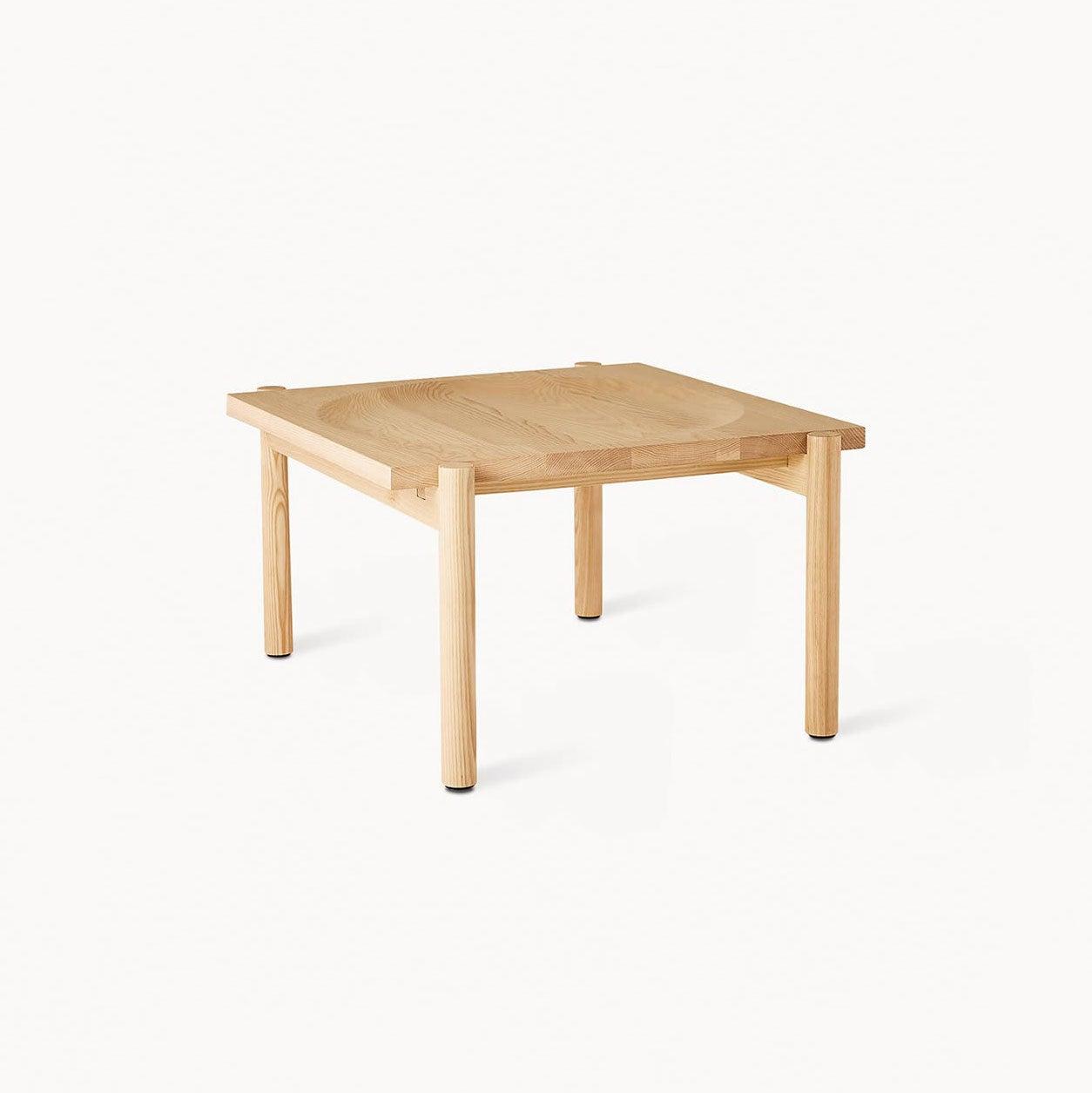 caldera-coffee-table-natural-angle-pdp_1400x (1)