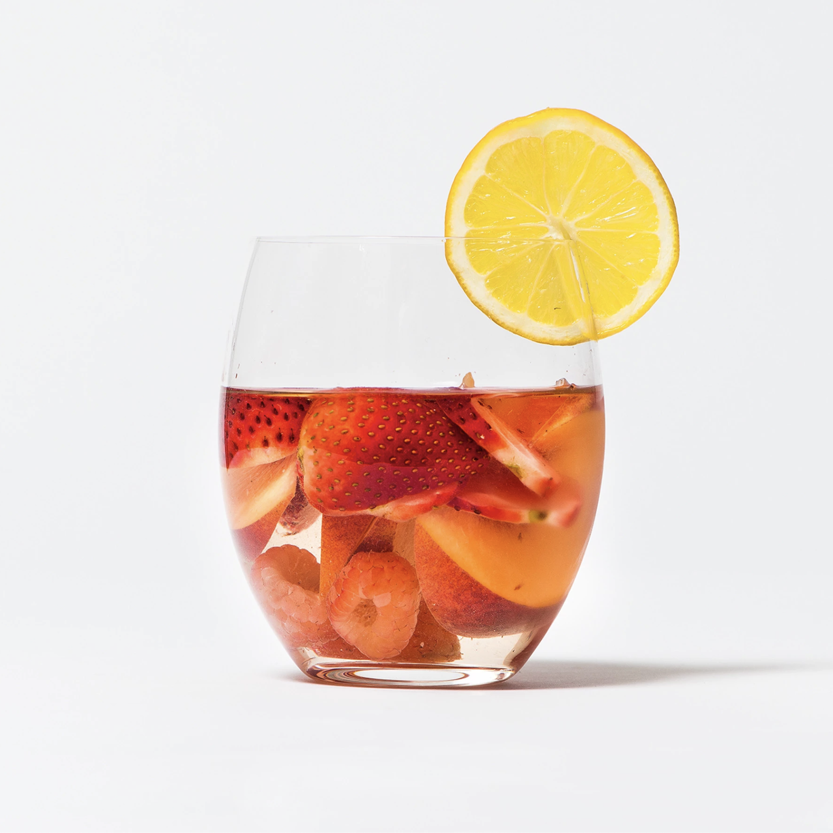 5 Festive Beverages to Bring to Holiday Dinner That Aren't Wine