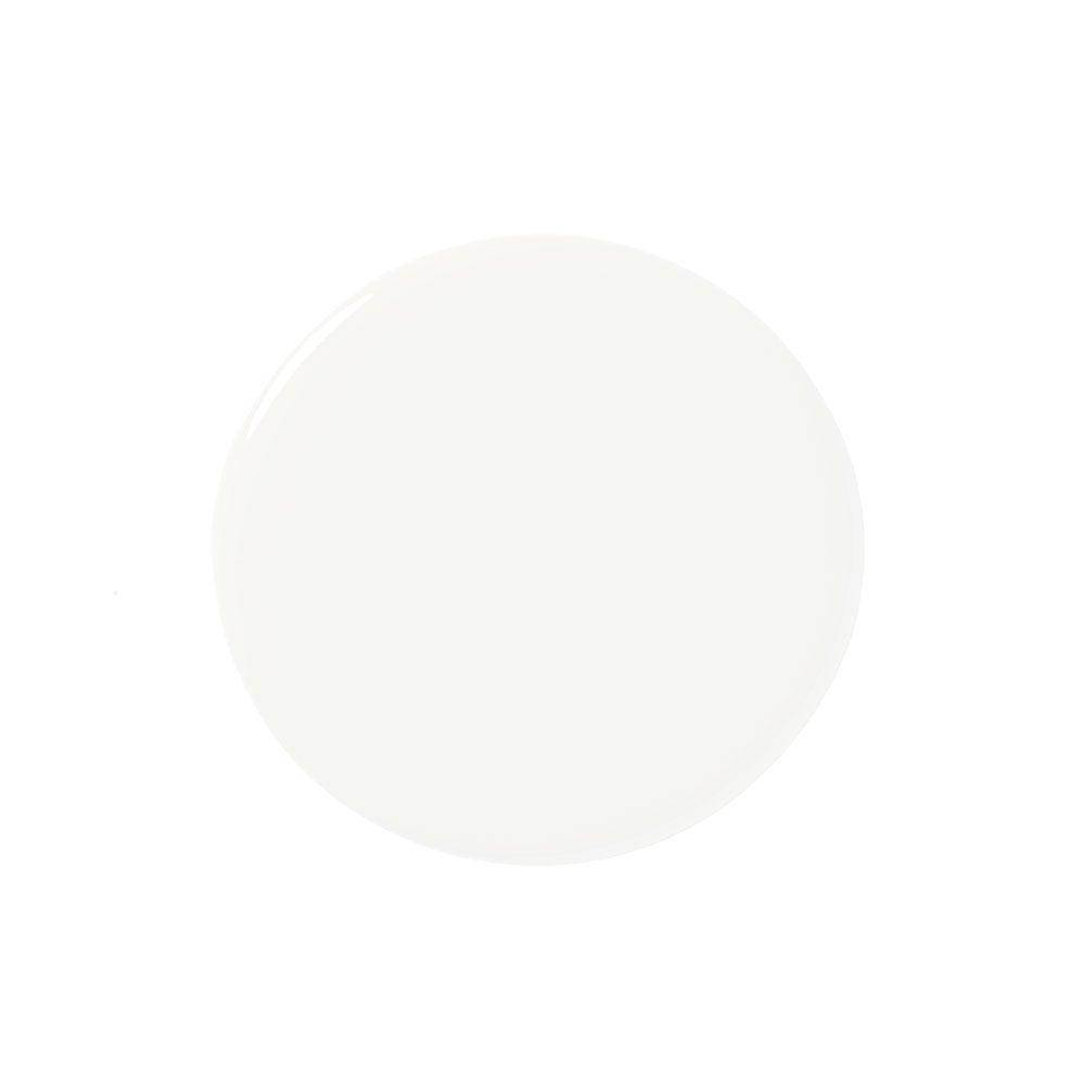 White_Paint_7