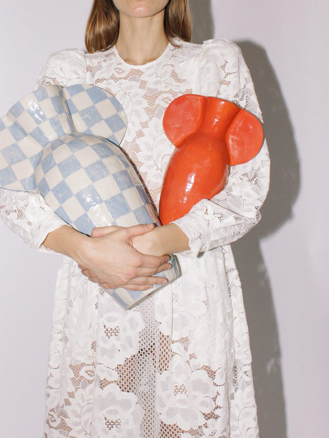 This Cult-Favorite Scandi Brand Is Making Wish List–Worthy Ceramics Now