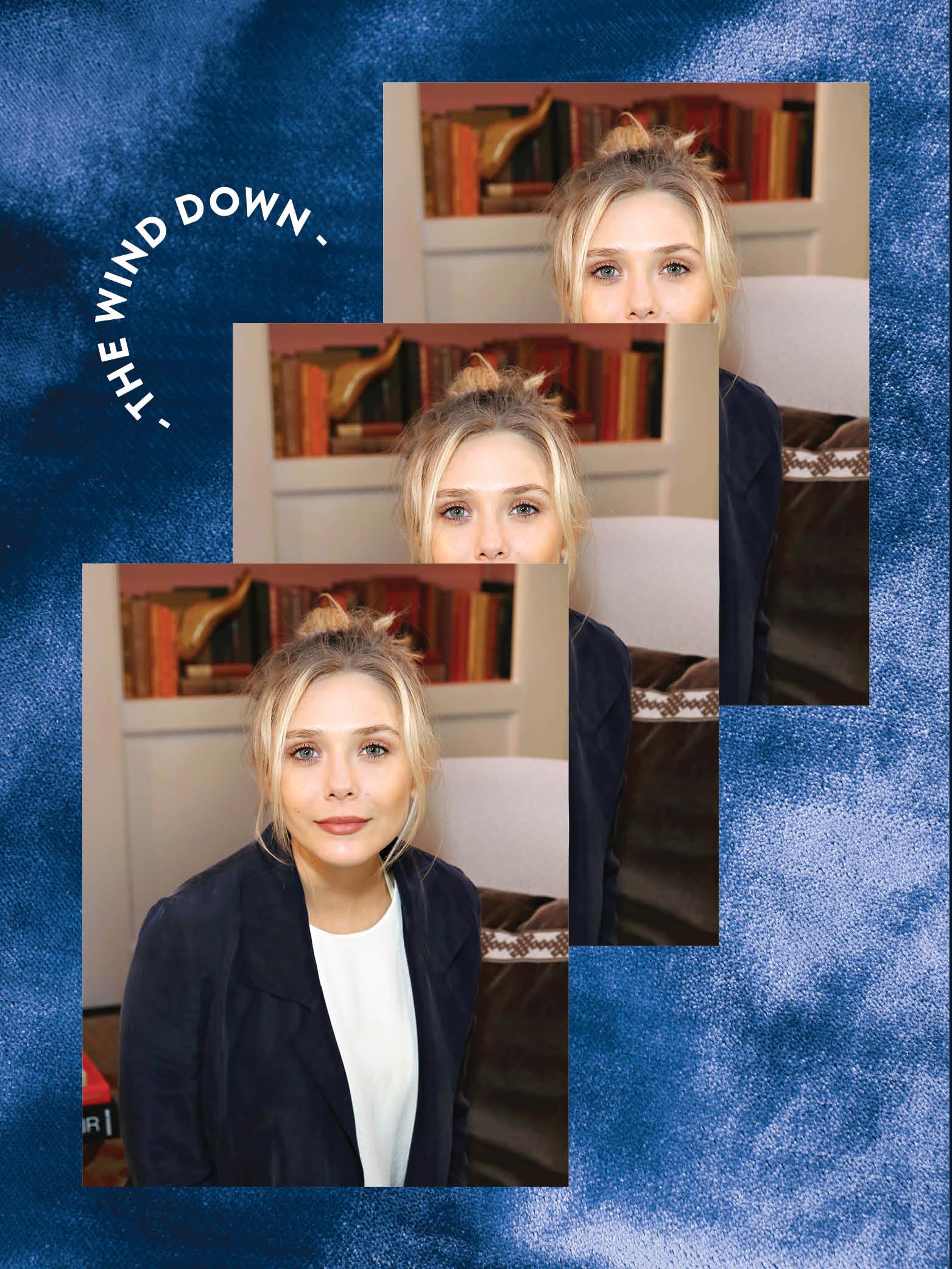 The_Wind_Down_Olsen