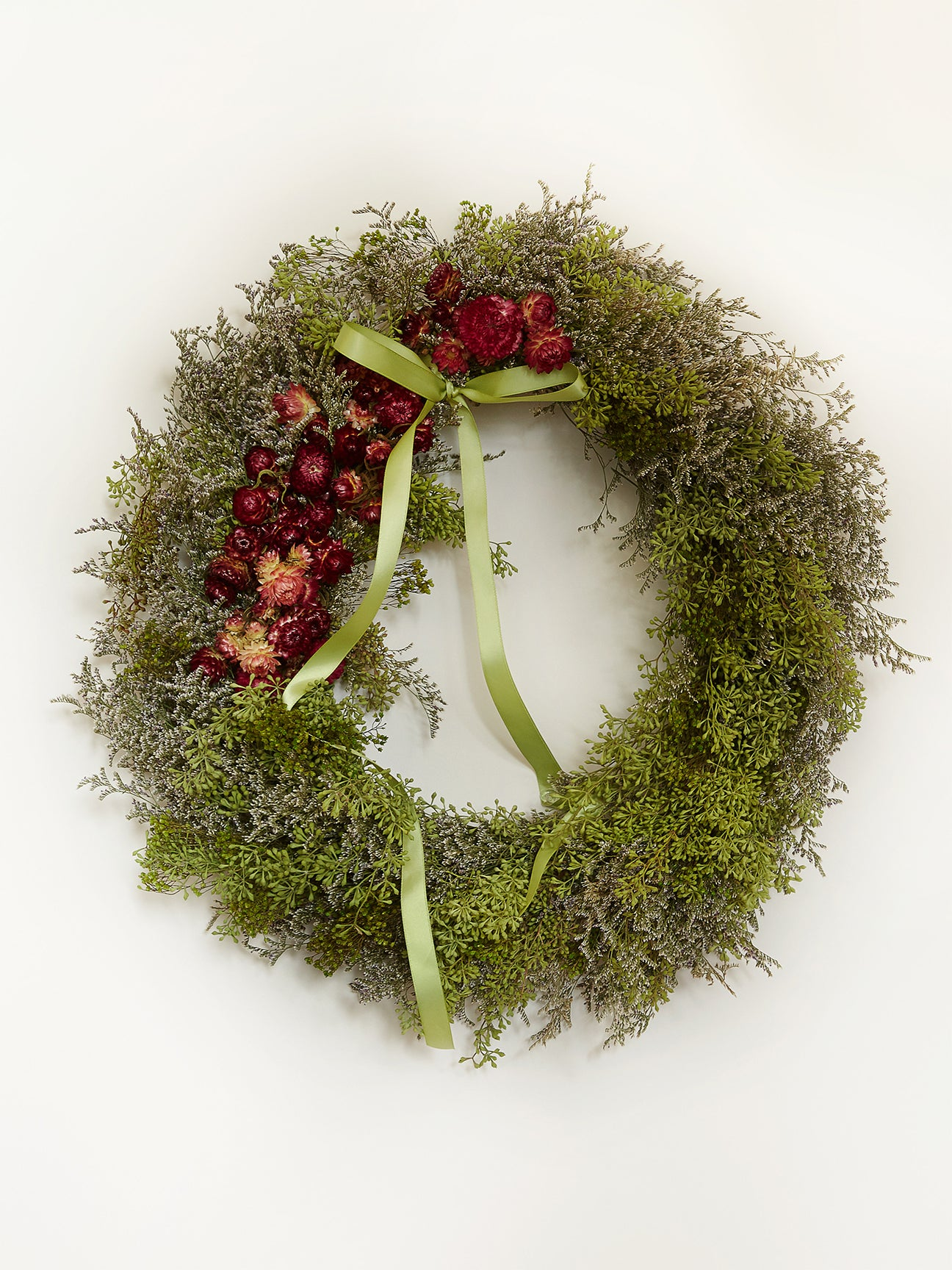 winter-wreaths-domino-3 (1)