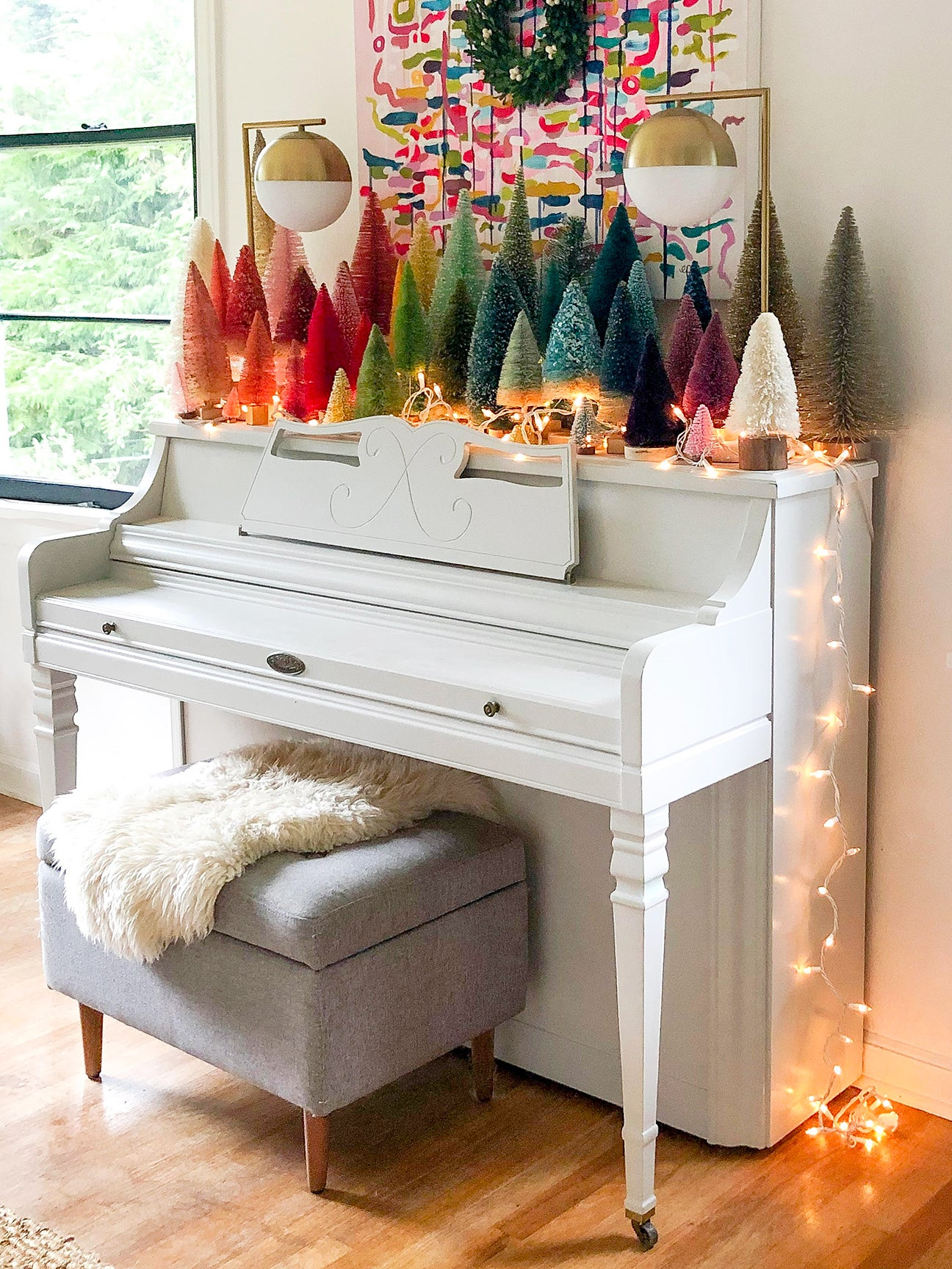 instagram-holiday-decorating-ideas-domino