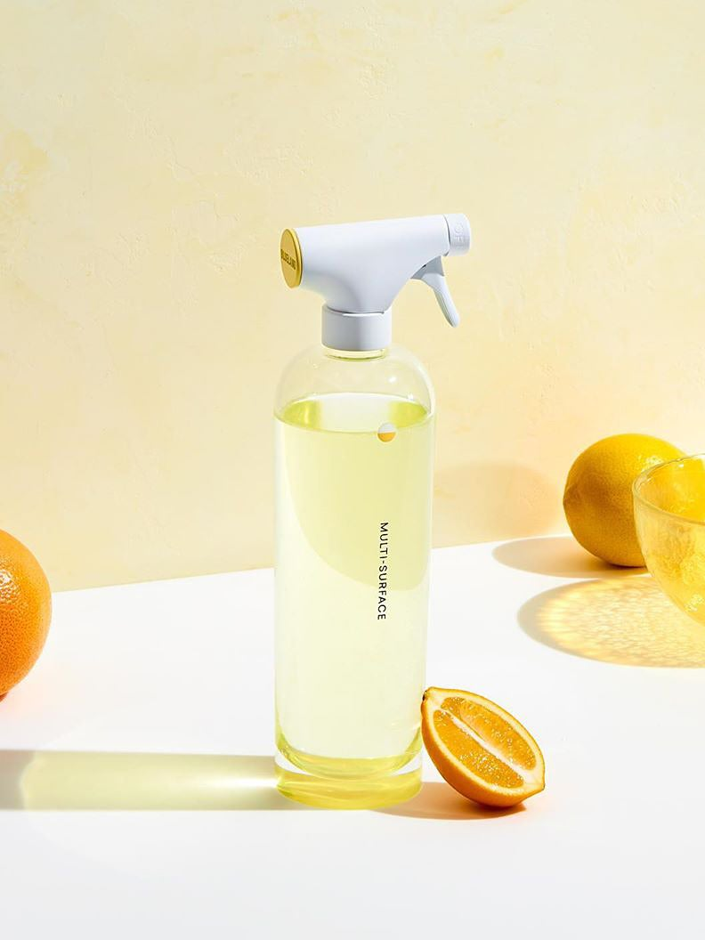 KonMari-Cleaning-Supplies-domino