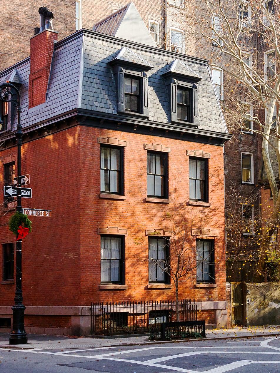 popular-nyc-neighborhoods-domino