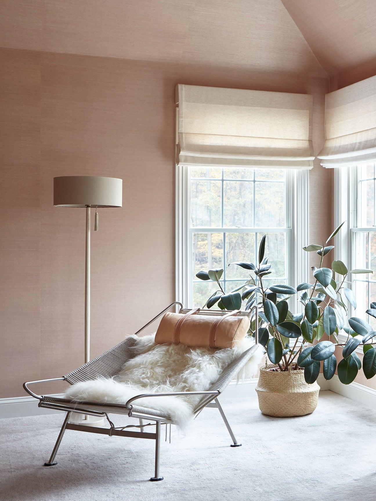00-FEATURE-bedroom-closet-renovation-domino