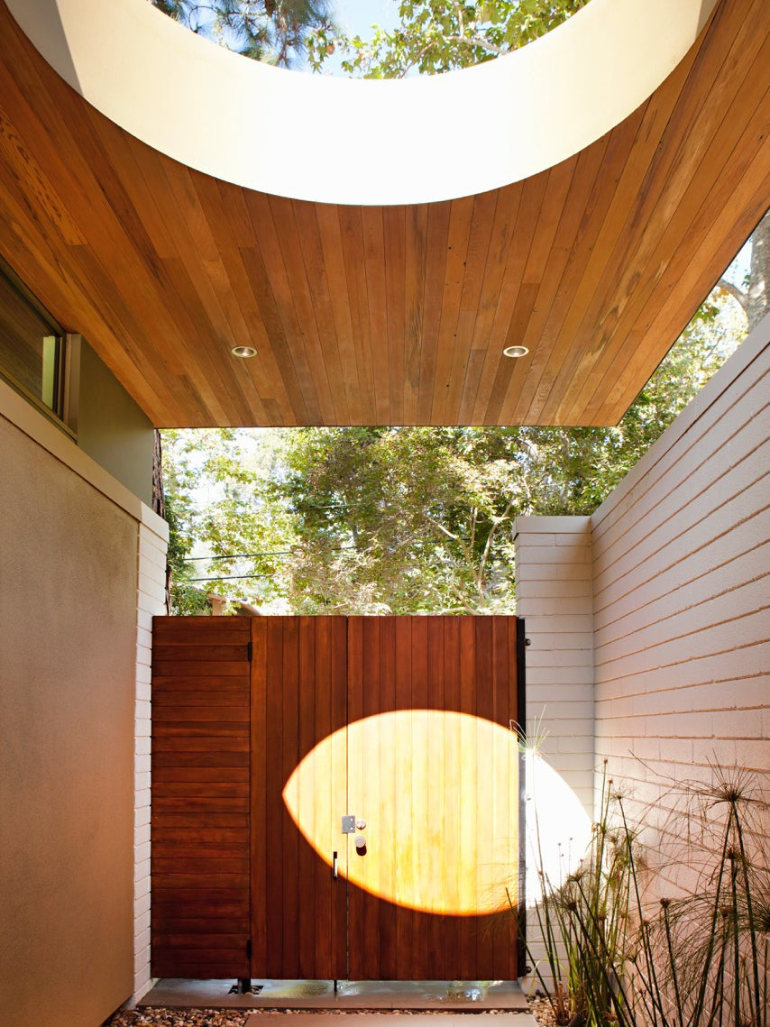 00-FEATURE-cool-skylights-domino