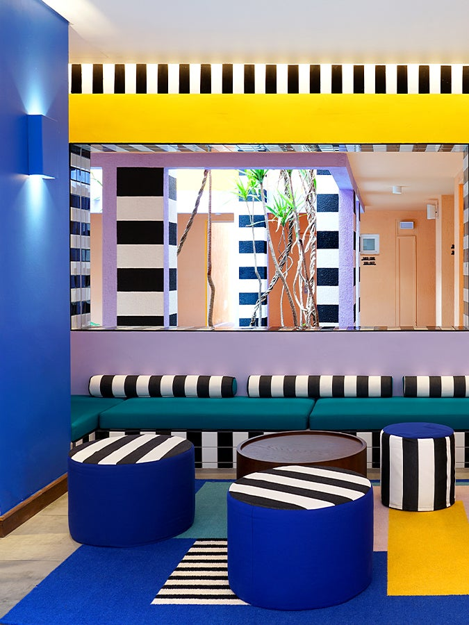 Pantone's 2020 Color of the Year Is Refreshingly Bold
