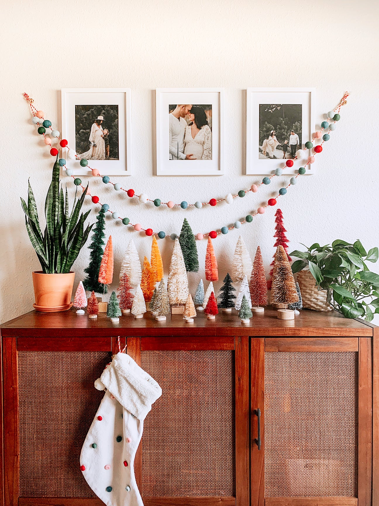 holiday-decorating-ideas-domino-readers