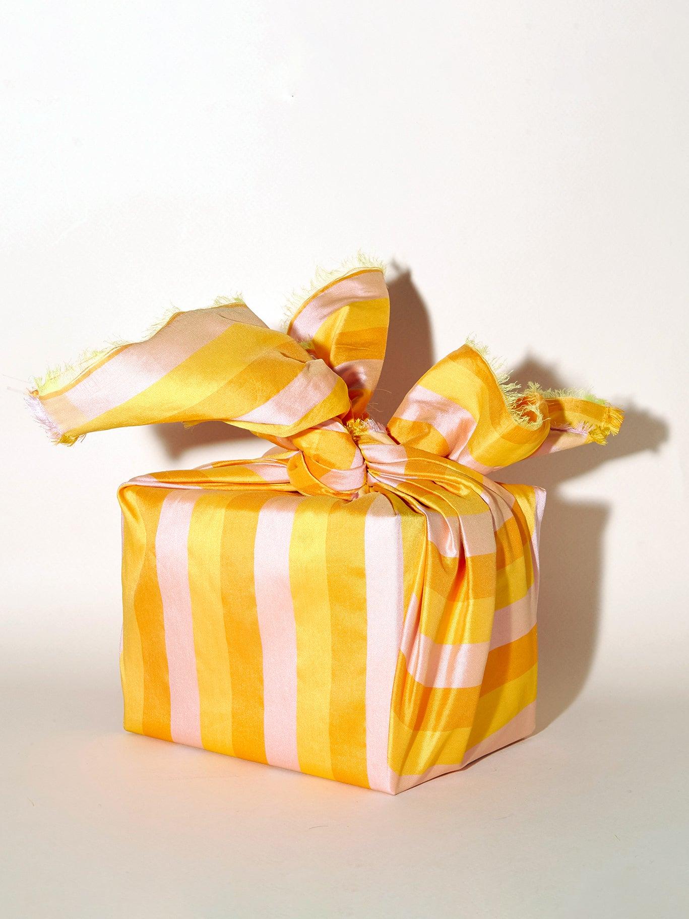 5 Ways to Be Zero Waste This Holiday Season