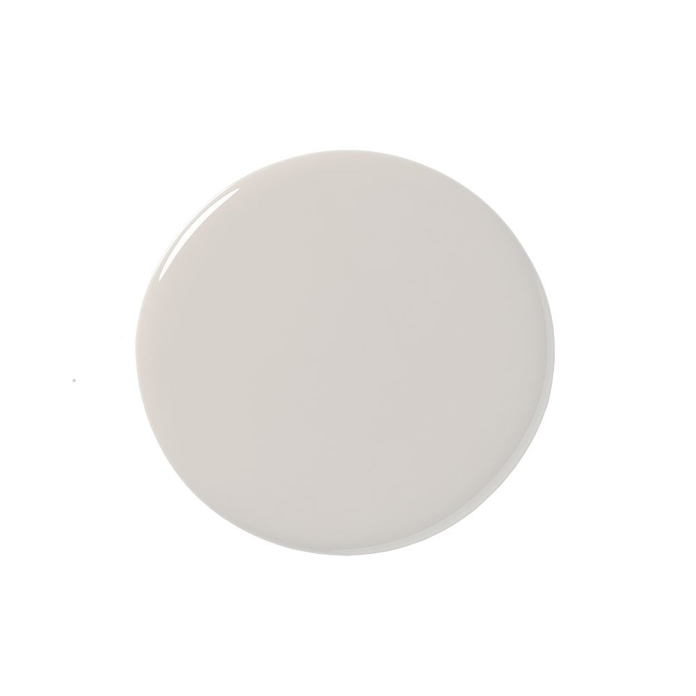 Gray_Paint3
