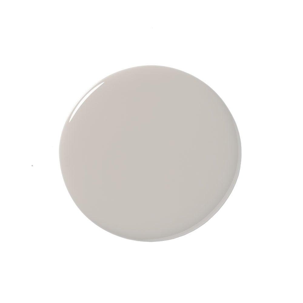 Gray_Paint6
