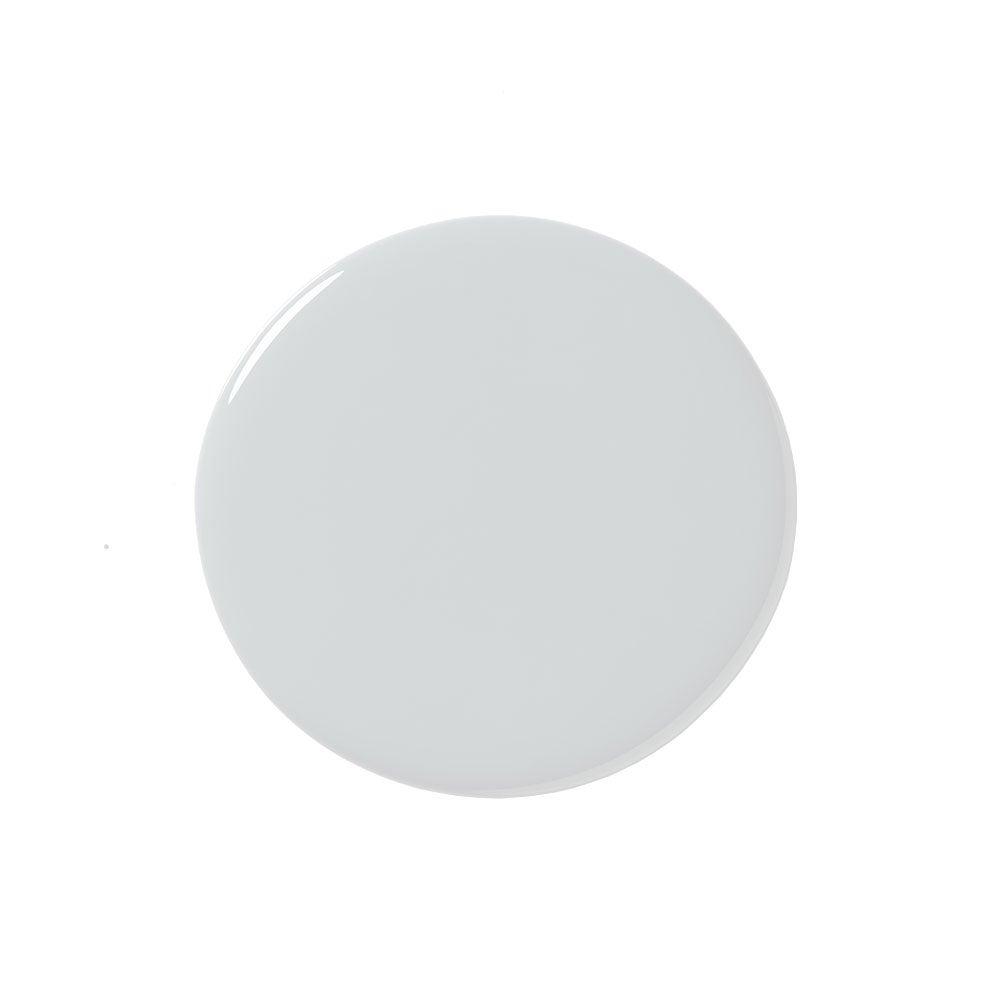 Gray_Paint7