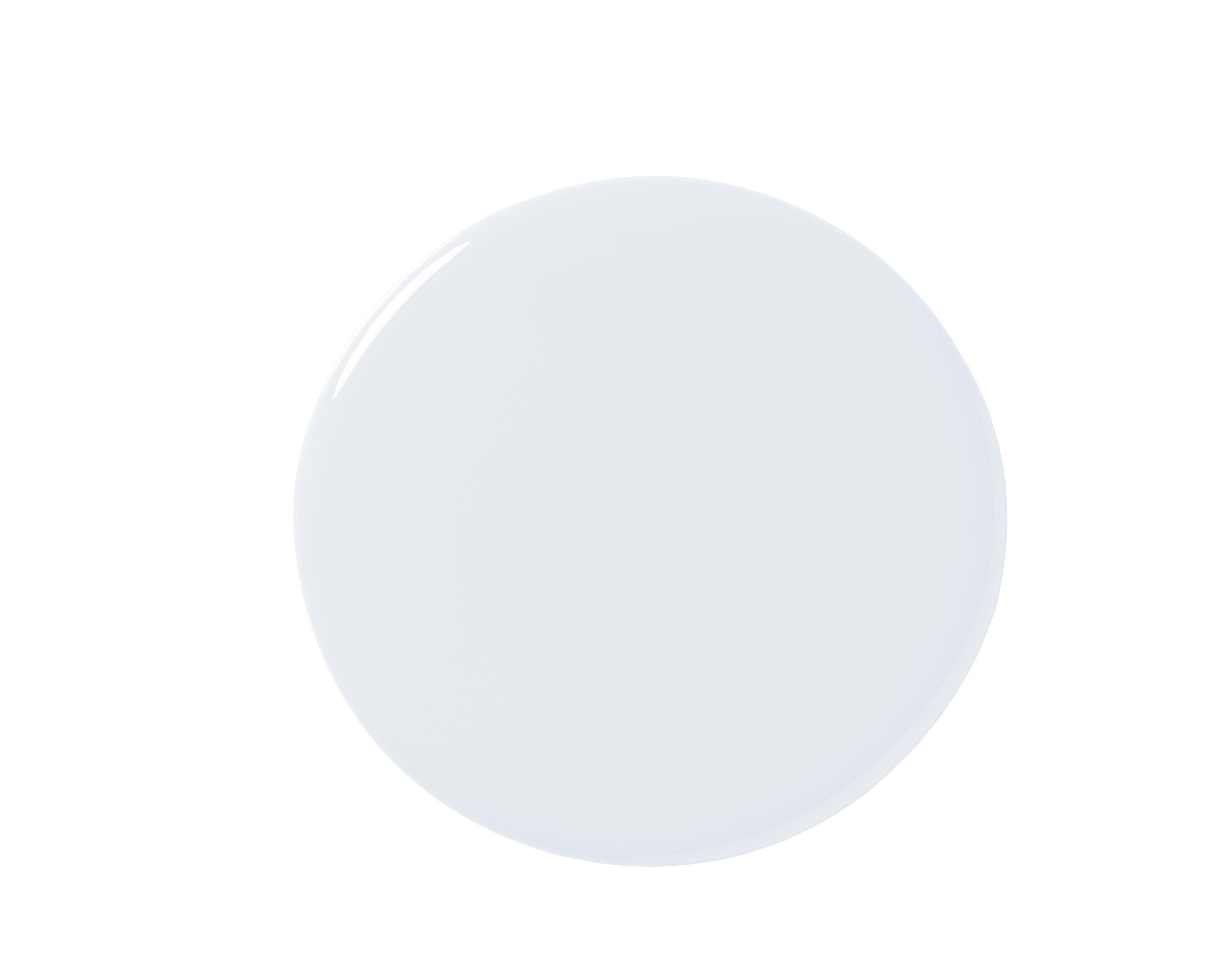 blue_gray_PAINT_BLOB_04