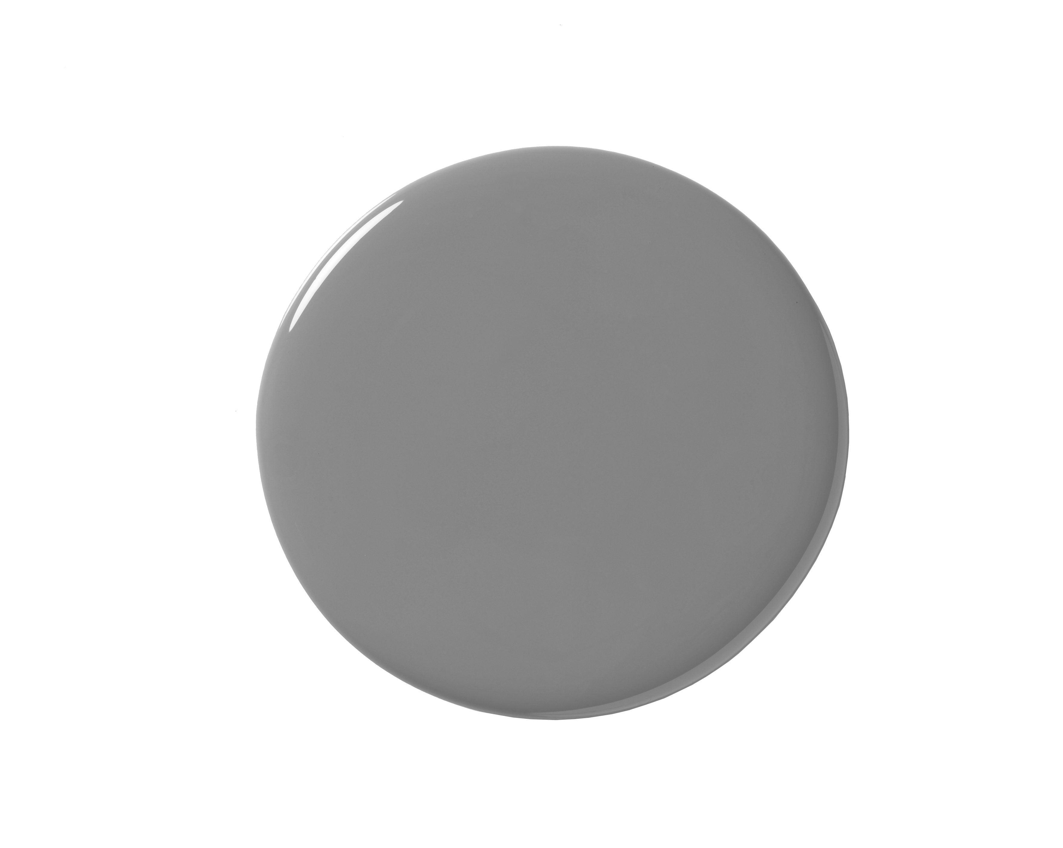 dark_gray_PAINT_BLOB_01