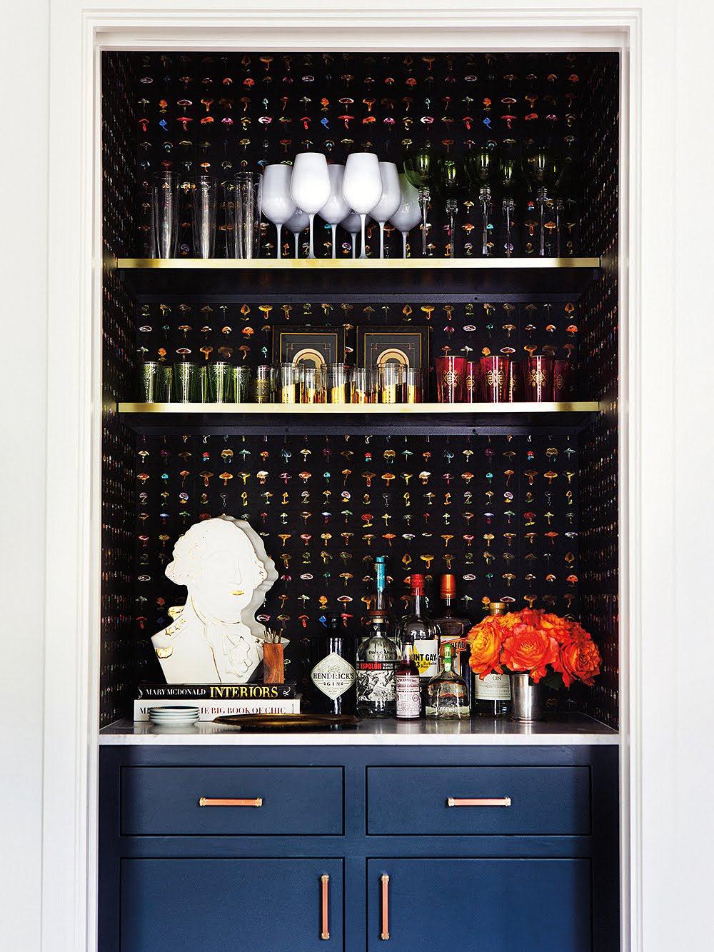 proper-wine-storage-domino
