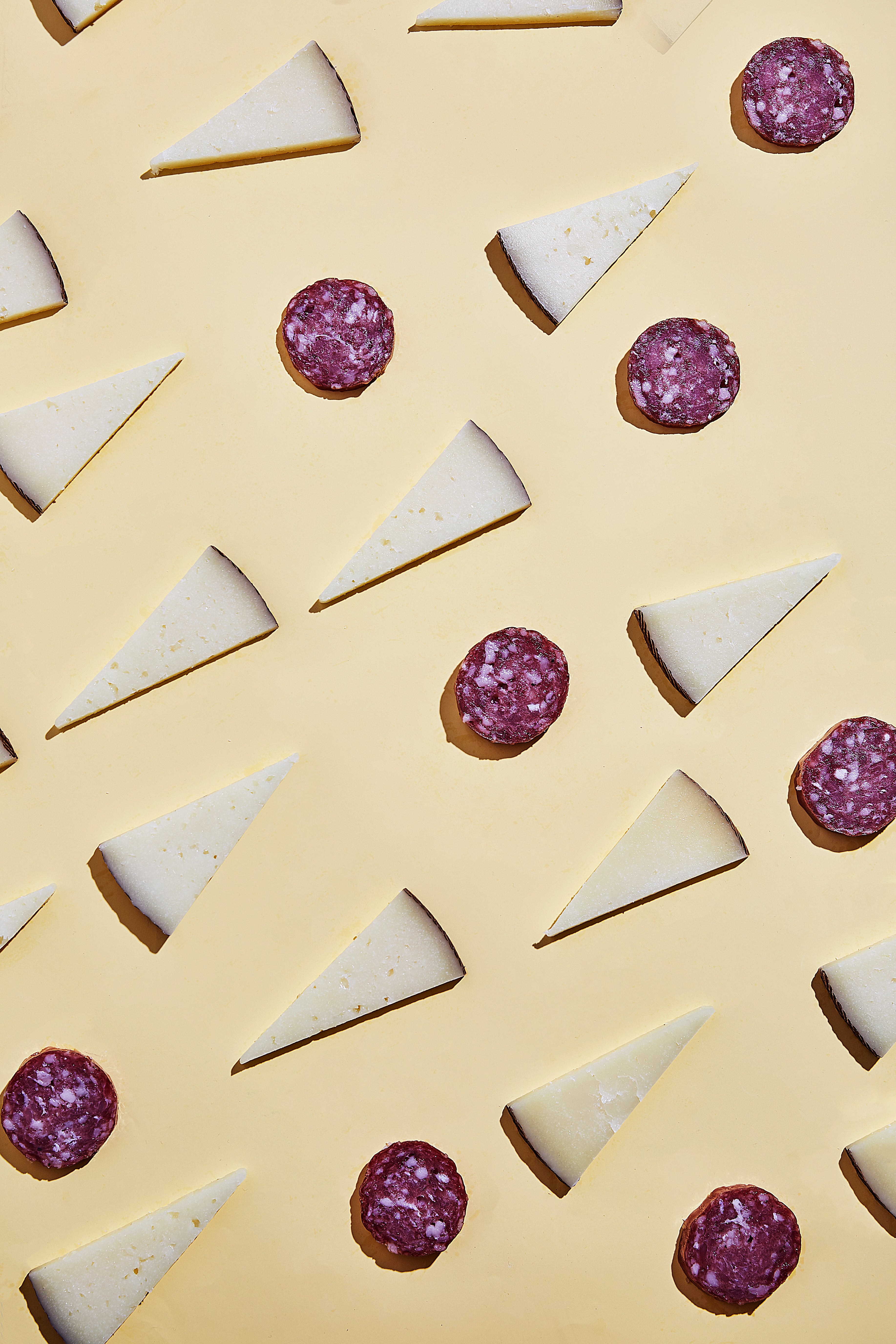 The Best Trader Joe's Cheeses, According to What You're Cooking
