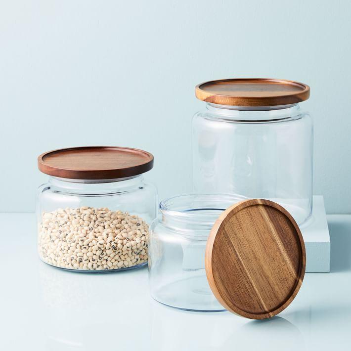 glass-jars-w-acacia-lids-o