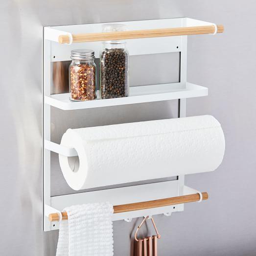 magnetic-kitchen-organization-rack-c