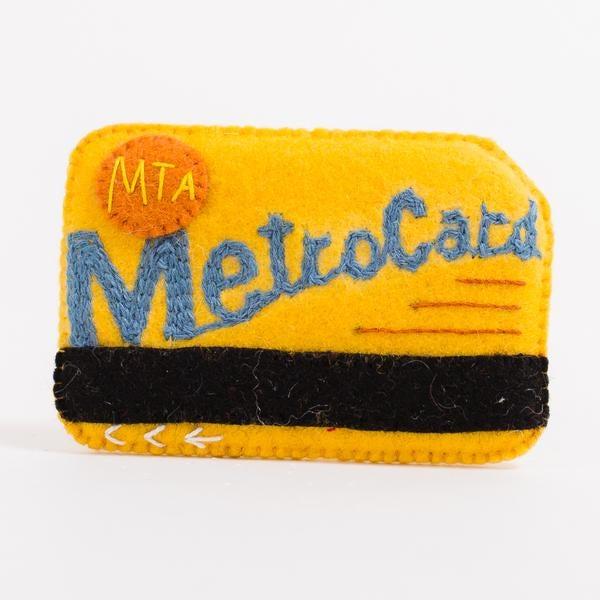 ato-33_craftspring_NYC_metrocard_3_600x
