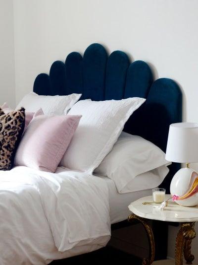 00 feature_paris-bedroom-domino-3×4