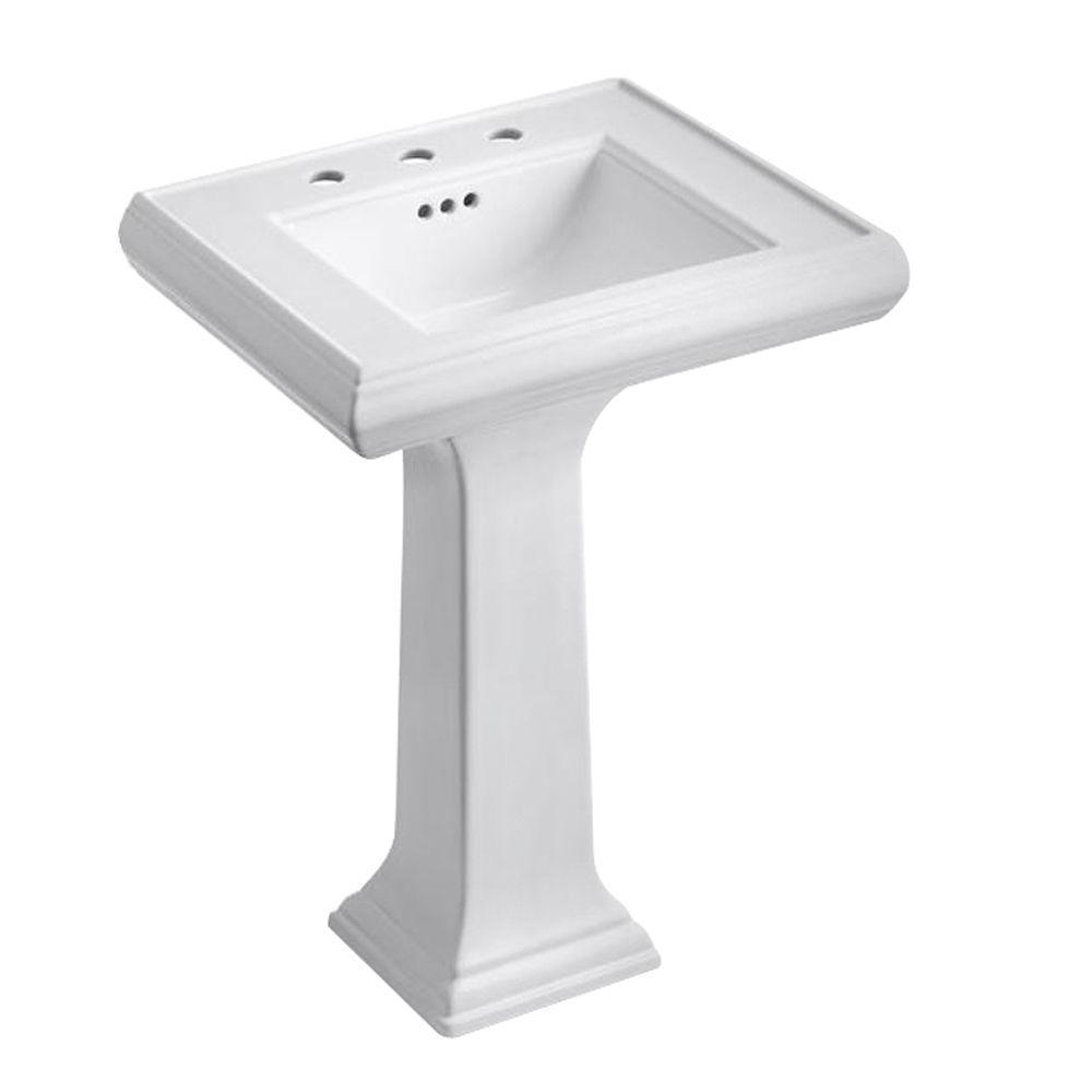 white-kohler-pedestal-basin-combos-k-2238-8-0-64_1000