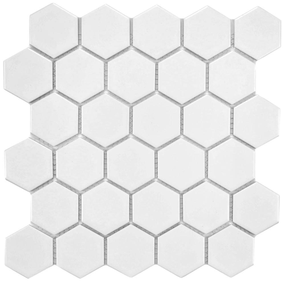 white-low-sheen-merola-tile-mosaic-tile-fxlm2hmw-64_1000
