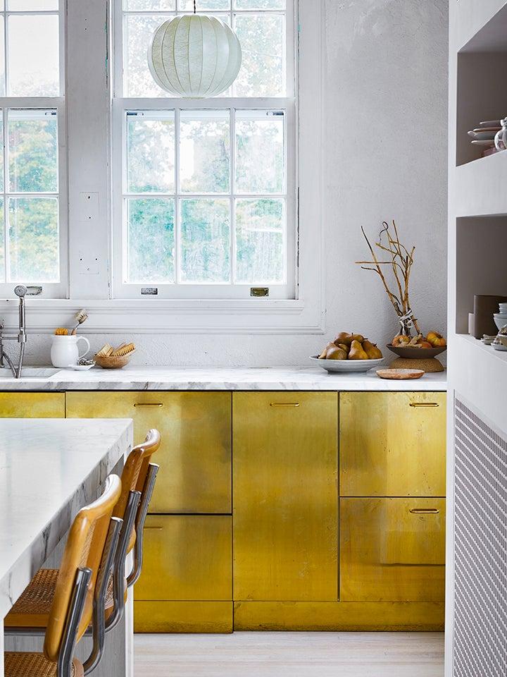 best-kitchen-cabinet-design-domino-6