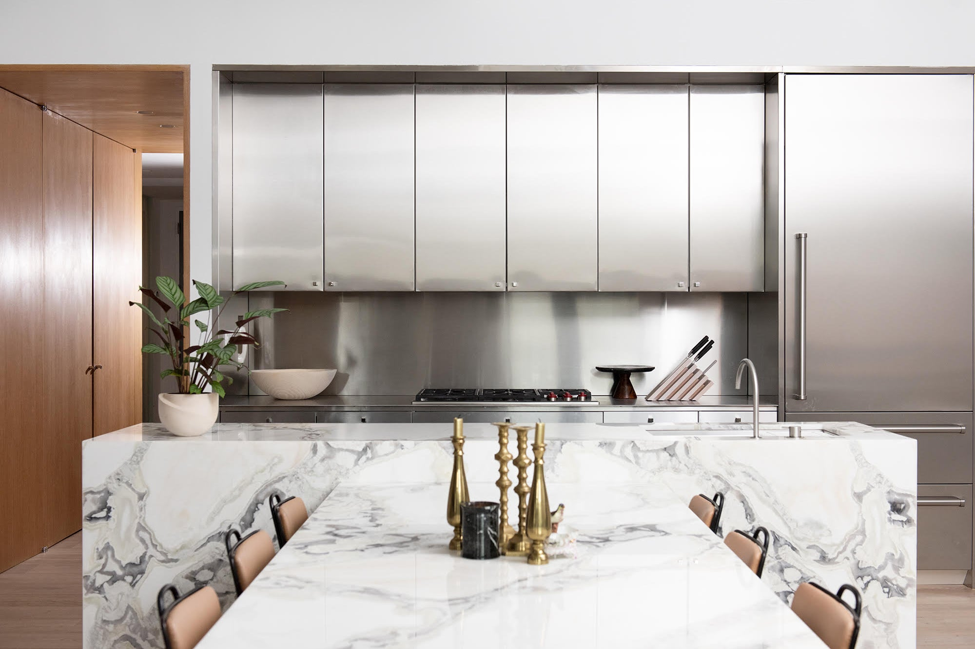 11 Kitchen Cabinet Designs Ideas You Ll Want To Save Before Renovating