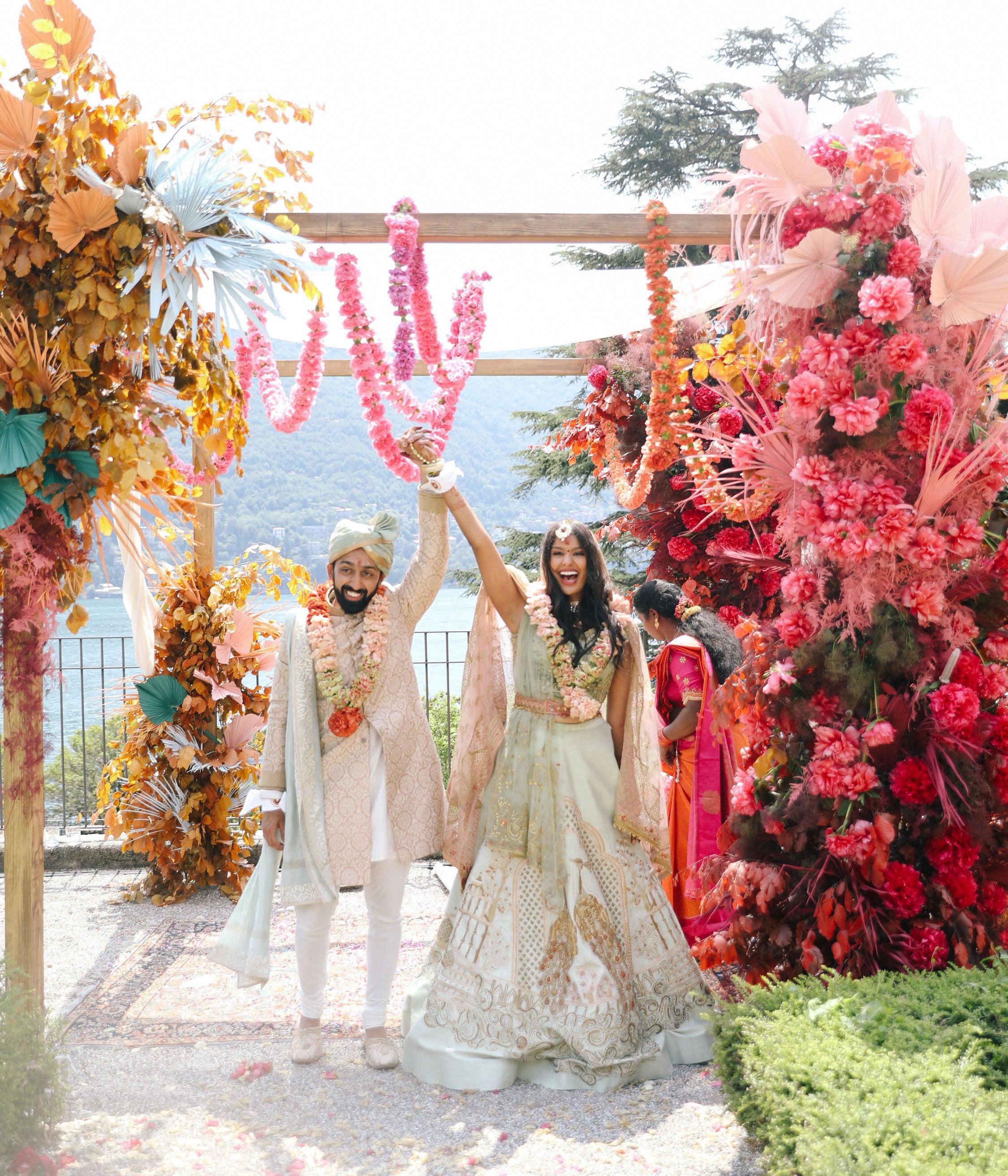domino-lake-como-wedding-2