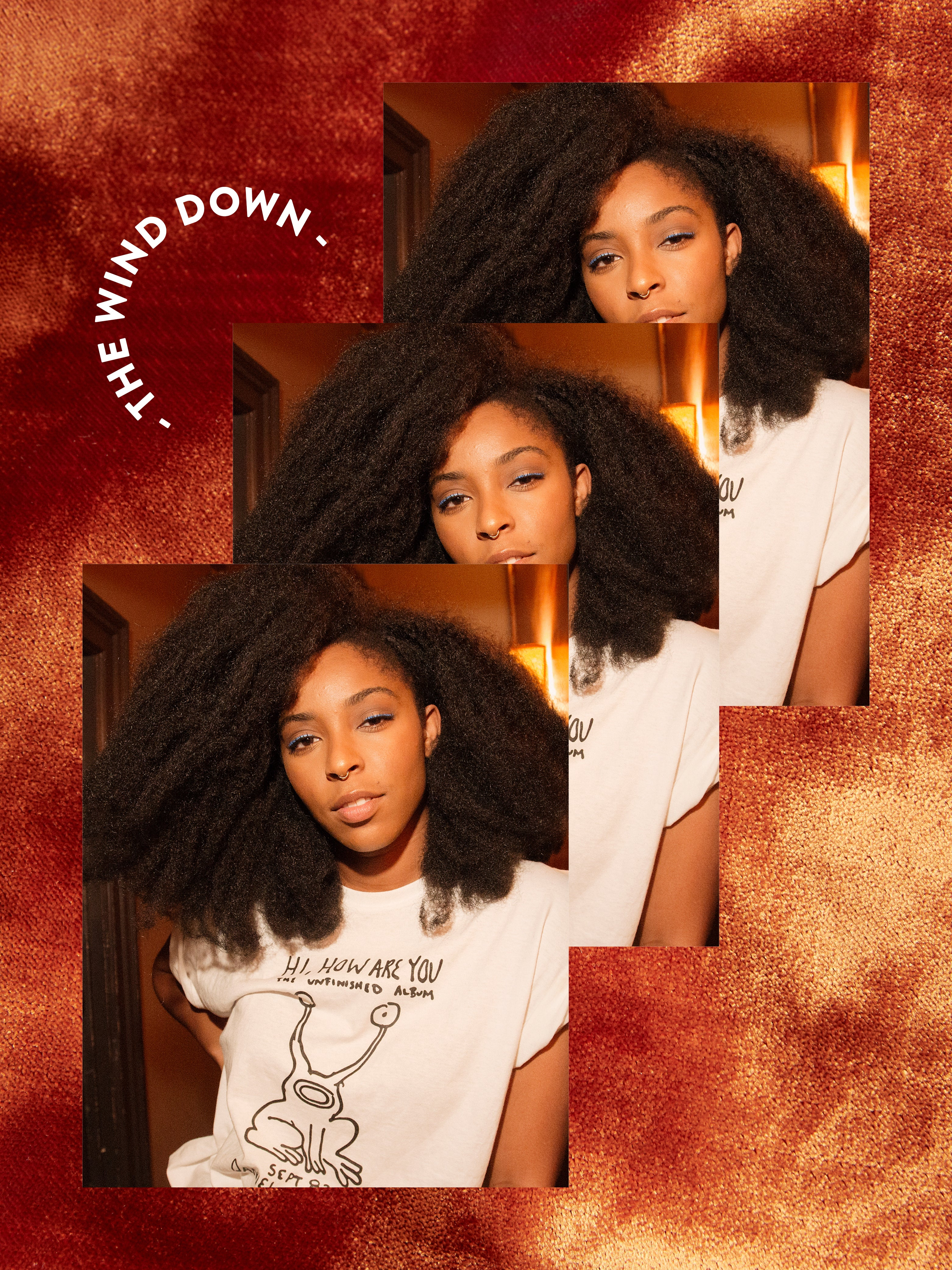 The_Wind_Down_Jessica_Williams42