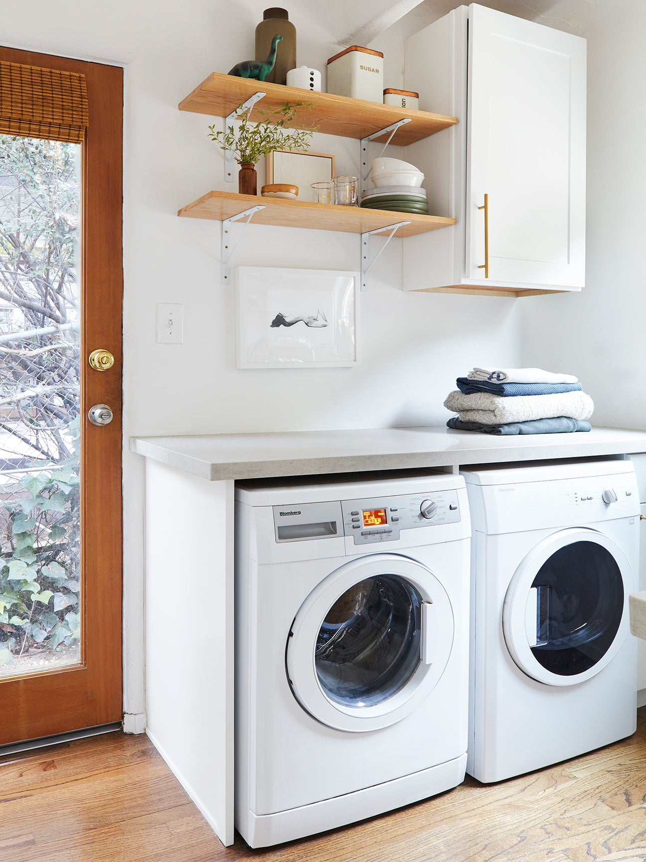 affordable-Sustainable-laundry-tool-domino
