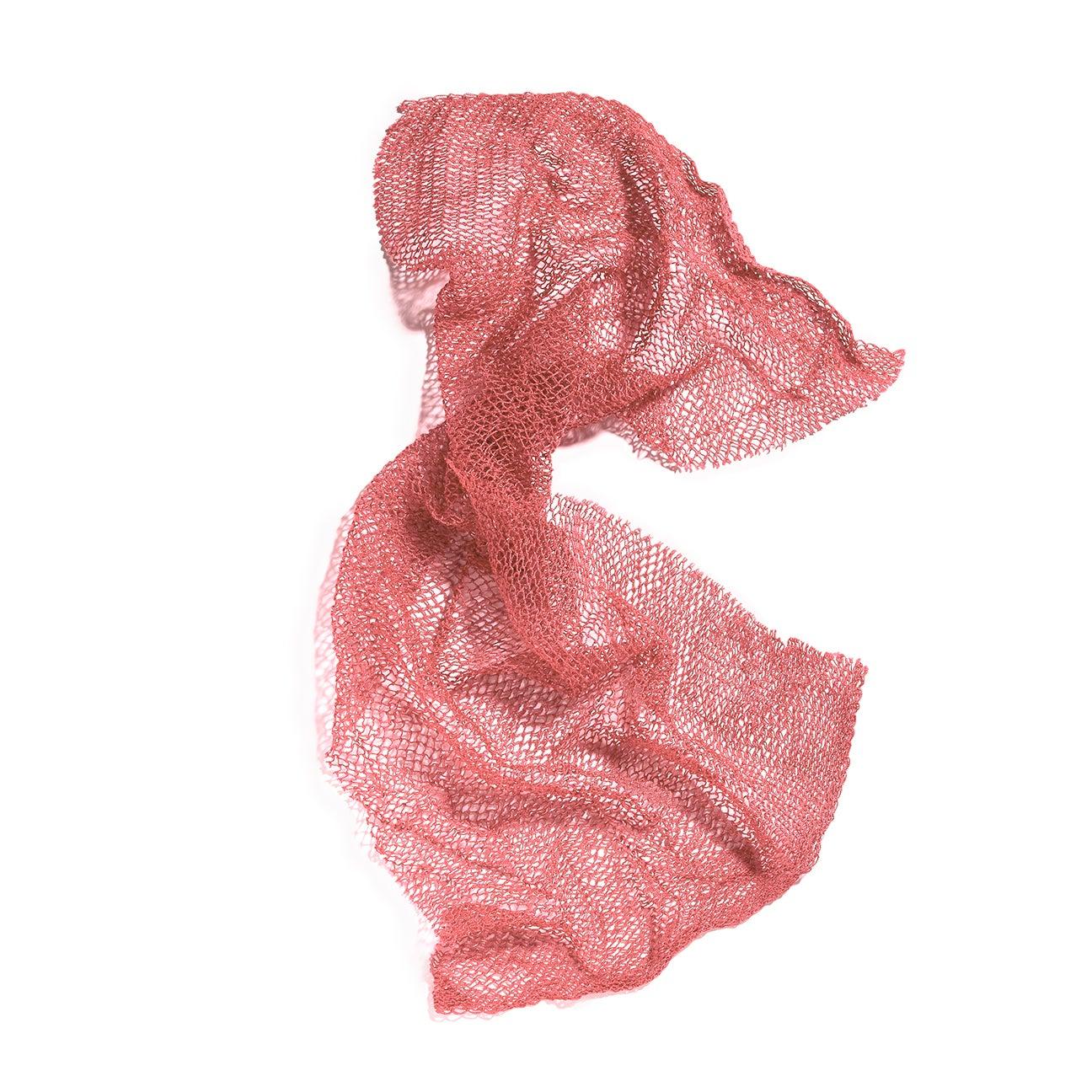 LuvScrub wash cloth