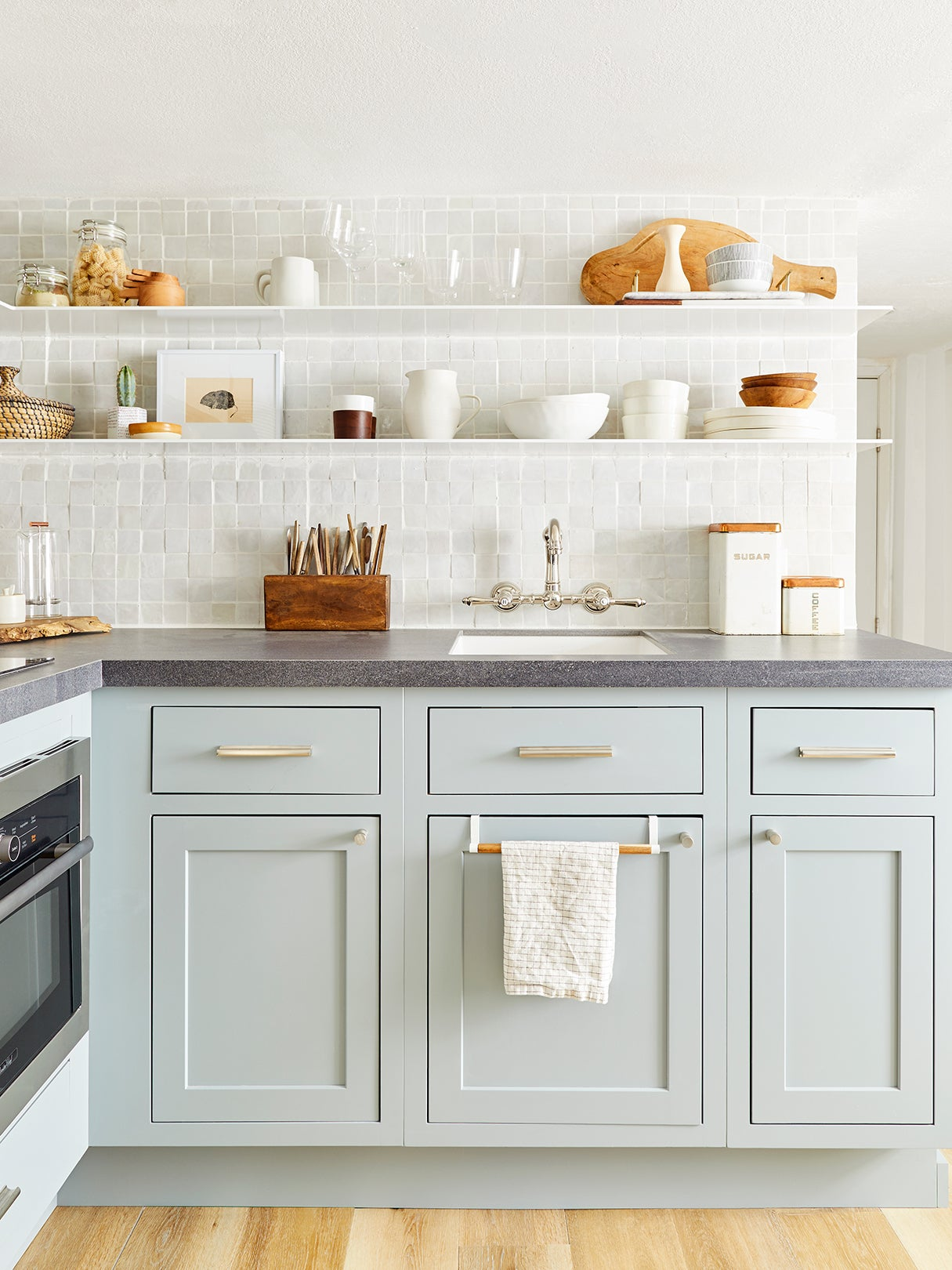 For a Reno With Staying Power, Rethink These Tempting Trends