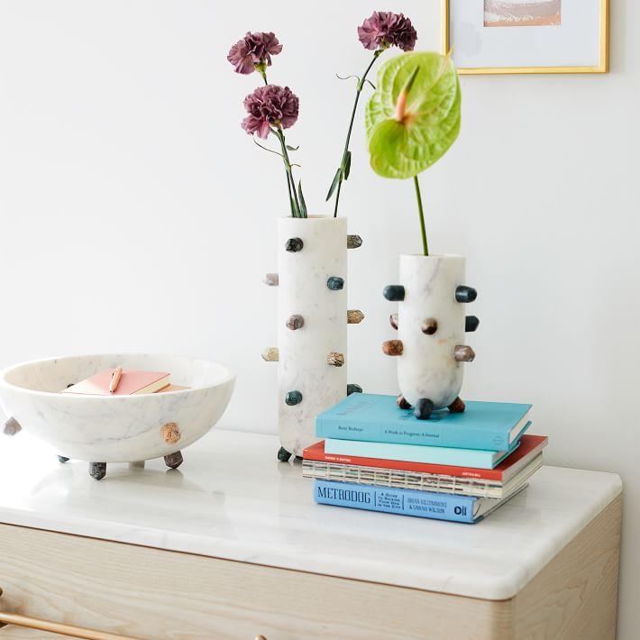 chen-kai-studded-stone-bowl-o-2