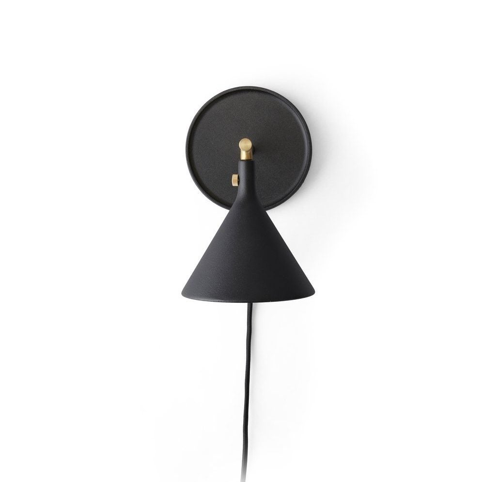 1250539_Cast_Sconce_Wall_Lamp__front_1000x