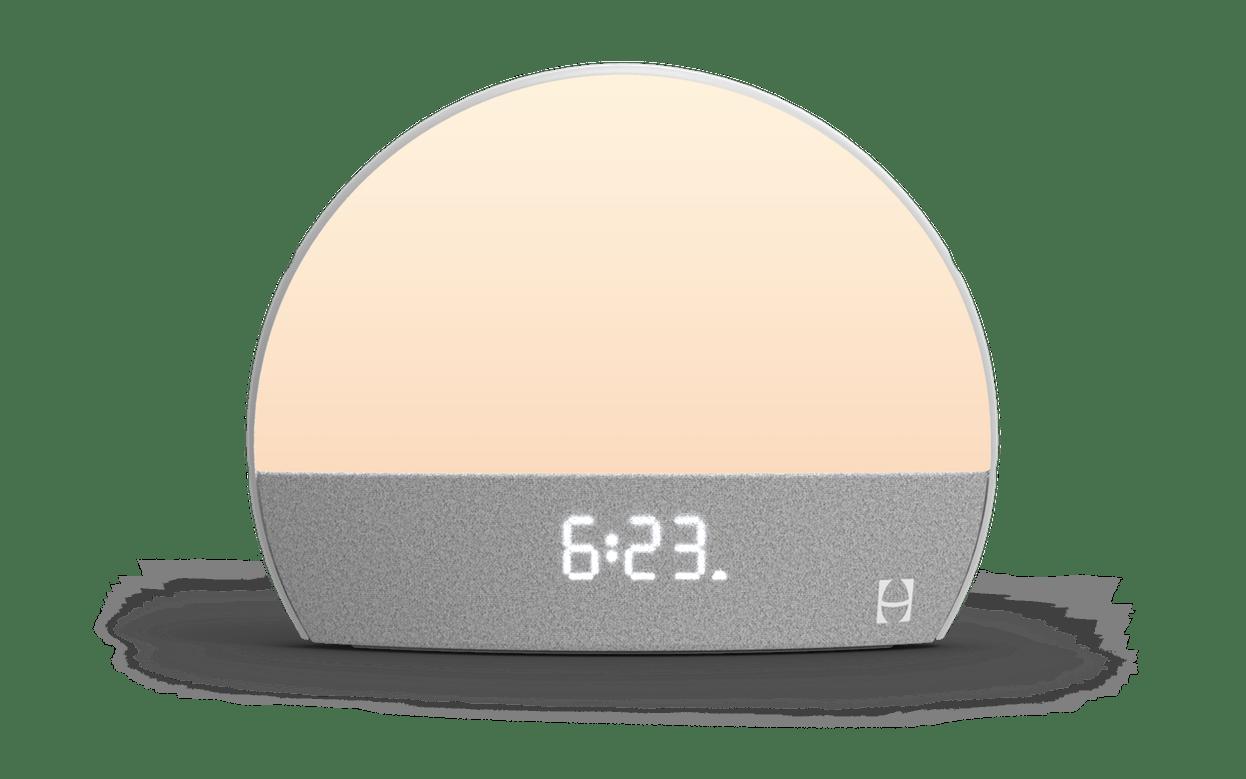Restore Sleep Machine